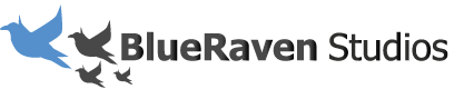 Blue Raven Studios